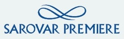sarovar premiere hotel logo, sarovar hotels, top hotels in India