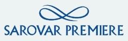 sarovar premiere hotel logo, sarovar hotels, top hotels in India