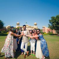 Destination Weddings in Goa and Manesar