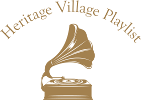 Heritage Village Resorts & Spa