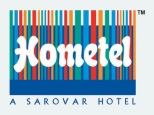 hometel logo, sarovar hotels, top hotels in India