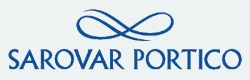 sarovar portico hotel logo, sarovar hotels, top hotels in India
