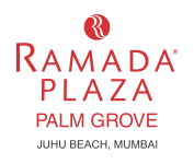 Hotel Ramada Plaza Logo, The Carlton - 5 Star Hotel in Kodaikanal