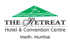 The Retreat Hotel Mumbai Logo, The Carlton - 5 Star Hotel in Kodaikanal