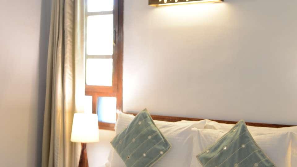 Jacuzzi room2