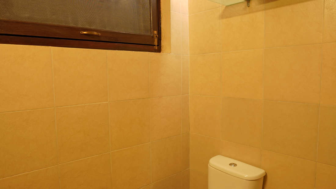 Thames Bathroom