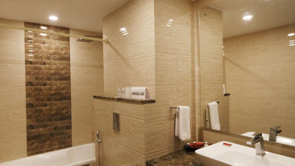 Hotel Pai Vista, Mysore Mysore ASH 2602