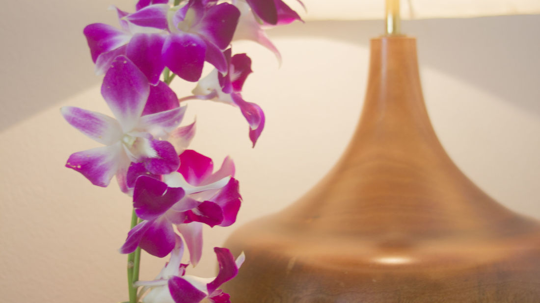 Hotel Kamala Dreams, Phuket Phuket Master Room Hotel Kamala Dreams Phuket 3