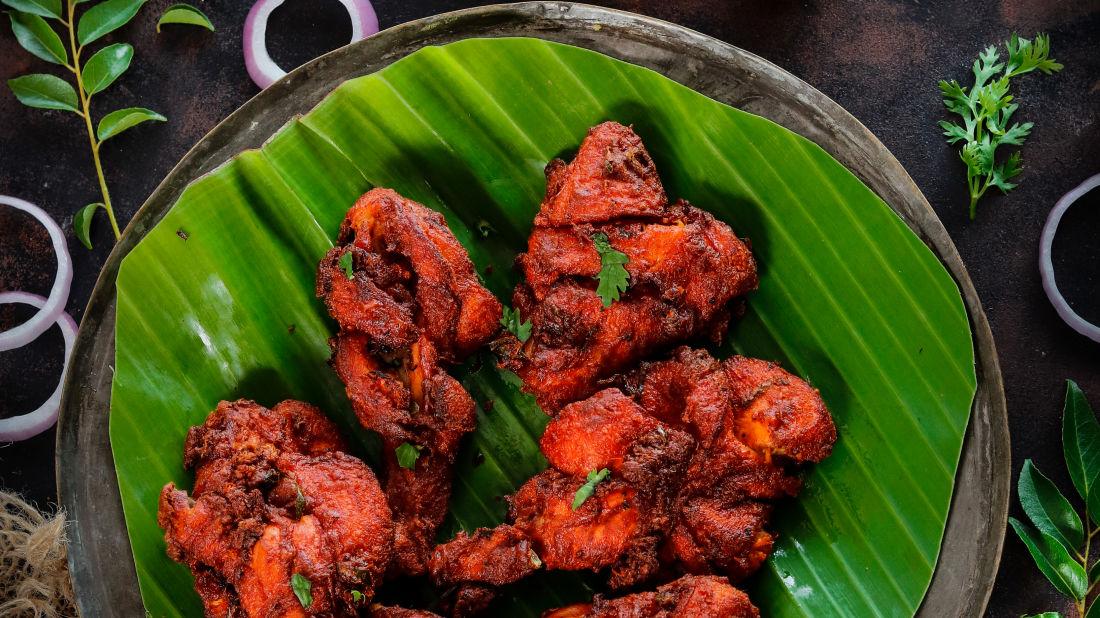 MG 2435, Avinashi Road Hotels, Coimbatore Hotels, Banquet Halls in Coimbatore