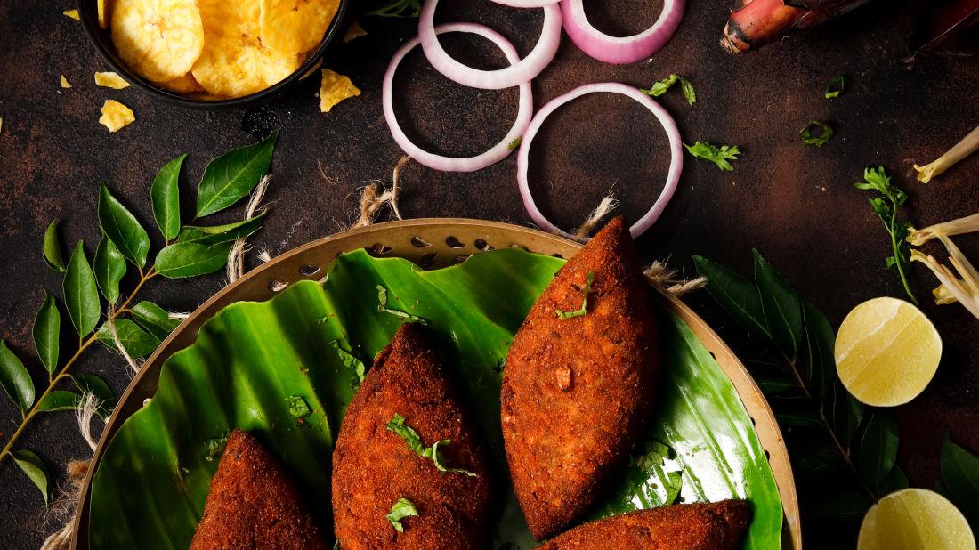 MG 2489, Avinashi Road Hotels, Coimbatore Hotels, Banquet Halls in Coimbatore