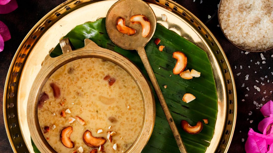 MG 2537, Avinashi Road Hotels, Coimbatore Hotels, Banquet Halls in Coimbatore