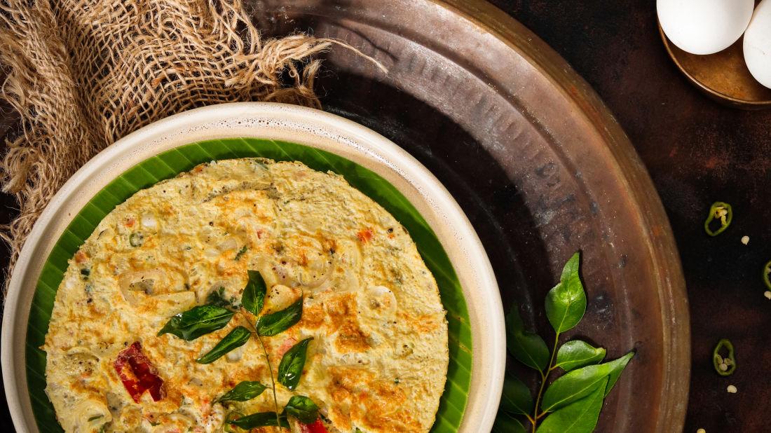 MG 2549, Avinashi Road Hotels, Coimbatore Hotels, Banquet Halls in Coimbatore