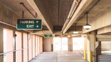 architecture-building-ceiling-city-103601