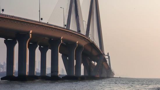 bridge-over-the-sea-3893788