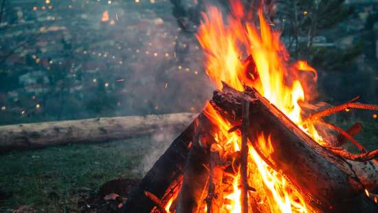 ash-blaze-bonfire-997127