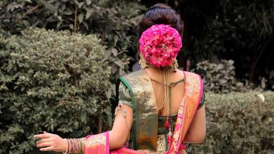 culture-daylight-dress-1587389