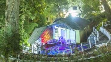 Great Escapes Resort, Munnar Munnar Great Escapes Resorts Munnar 1