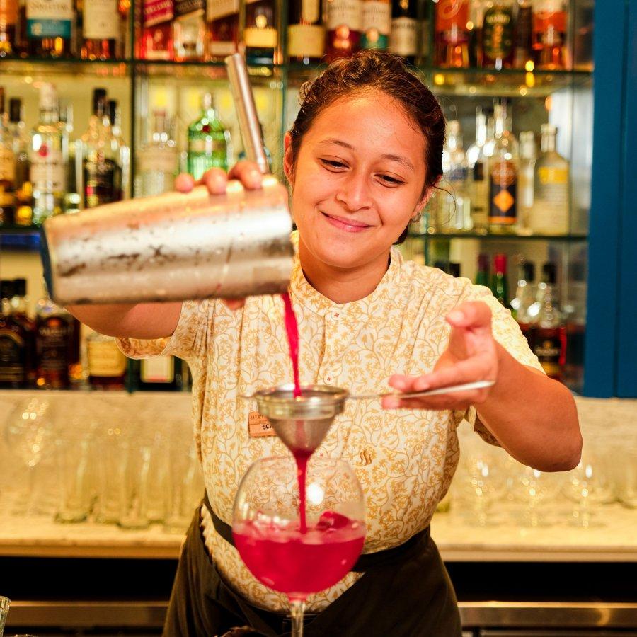 HVG September Cocktails-24