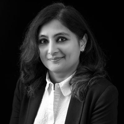 Ms.Anjali