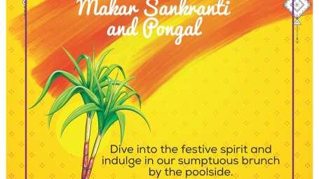 Makar Sankranti VITS Mumbai-page-001
