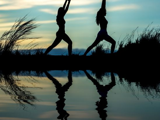 yoga-1822476