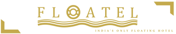 Floatel, Kolkata Kolkata Logo bold text