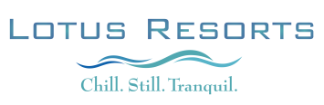 Lotus Resorts and Hotels  Lotus Resorts in Konark and Goa