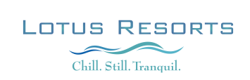 Lotus Resorts and Hotels  Lotus Resorts in Konark and Goa