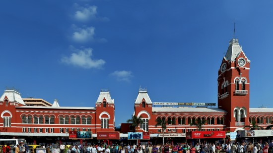 Chennai Central D, Sarovar Hotels - India s Leading Hotel Chain,  Top hotels in India