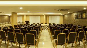 Hotel Abaam, Kochi Cochin Banquet Hall Hotel Abaam Kochi , hotels in kochi, cochin hotels, Kochi Hotels