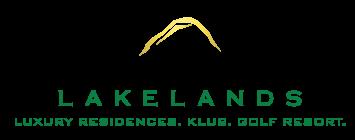 Logos Karma Lakelands-09