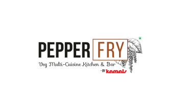 Pepper-Fry-Logo