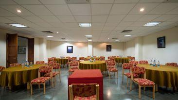 SAIACS CEO center Bangalore Hotel SAIACS CEO Centre Bangalore - Mysore-Hall
