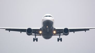 air-air-travel-airbus-aircraft-358319
