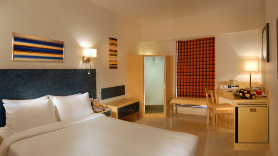 Suites at Aditya Hometel Hyderabad, best hotels in hyderabad 3