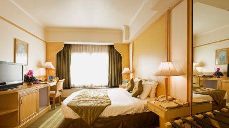 Suite in Andheri East, VITS Mumbai