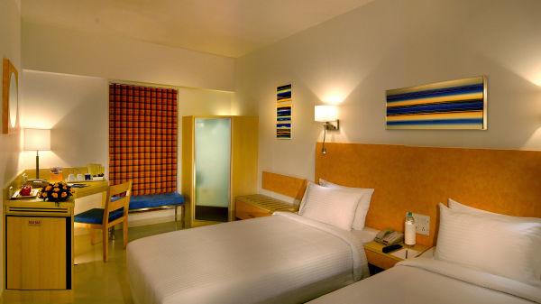 Suites at Aditya Hometel Hyderabad,  resorts in hyderabad 2