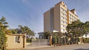 hotels in shirdi, 4 star hotel in shirdi, hotel temple tree shirdi, luxury hotel in shirdi  rthtjFacade 2