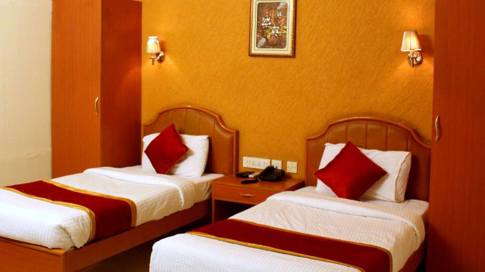 Hotel Samrudhi Park, Bangalore Bangalore Hotel Samrudhi Park Bangalore 11
