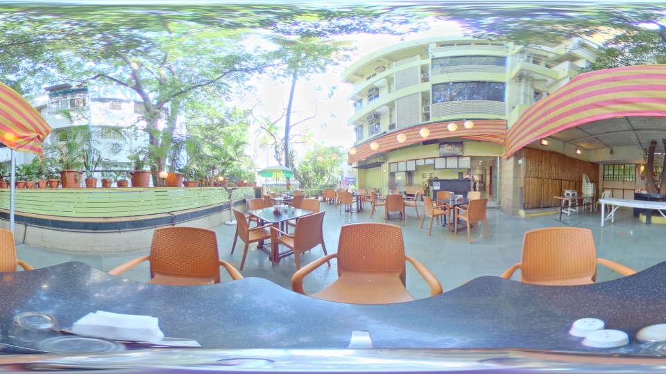 Snehal Cafe 360