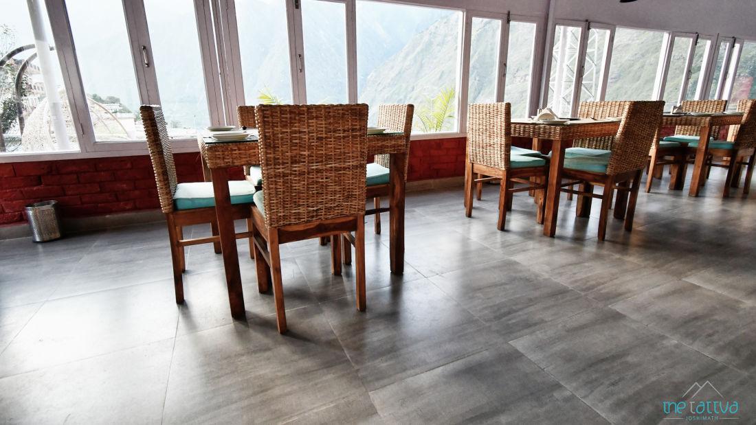 restaurant in Joshimath, restaurant in Chamoli, Joshimath restaurant , Resorts near Auli, Best restaurant at Joshimath, Multi-cuisine Restaurant in Joshimath 94562.