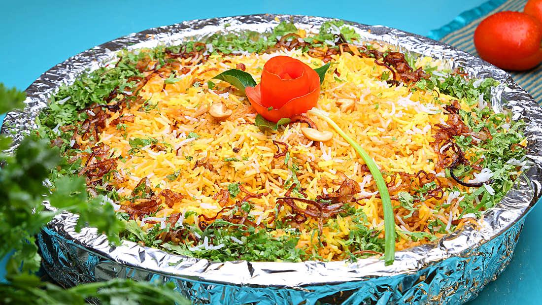 Restaurant Hotel Royal Court Madurai Best Food in Madurai 3