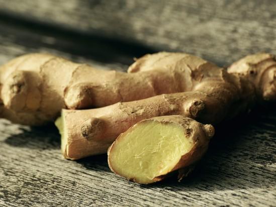 ginger-1714196