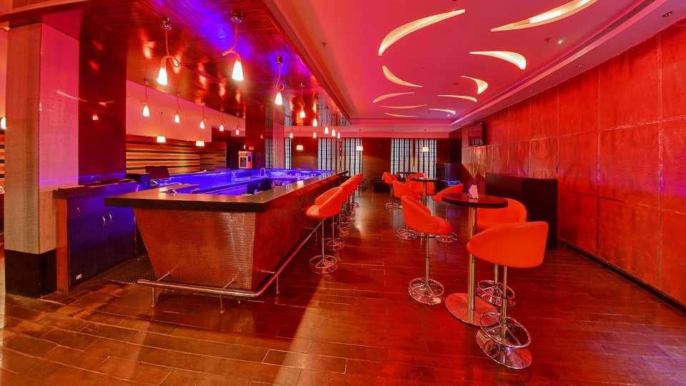 bar, hotel gokulam park, hotel near coimbatore hotel11