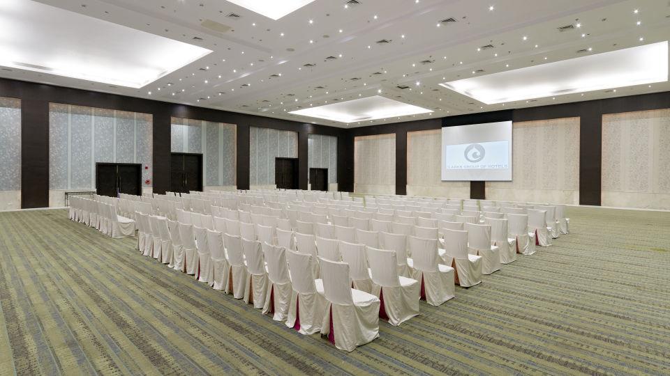 Clarks Brij Convention Center best meeting hotels in Jaipur Clarks Amer exhibitions in Jaipur 1234