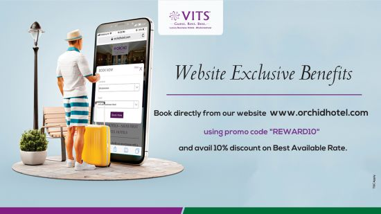 KHIL VITS Web Exclusive Offer Web Banner 14320-1--page-001
