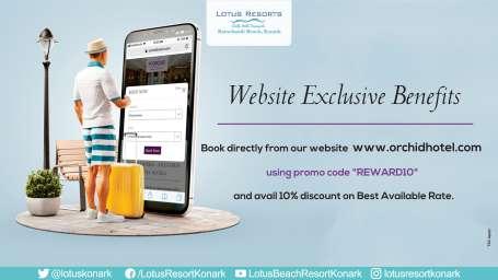 KHIL LR Web Exclusive Offer Web Banner 14310-1--page-001
