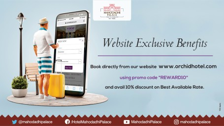 KHIL MP Web Exclusive Offer Web Banner 14315-1--page-001