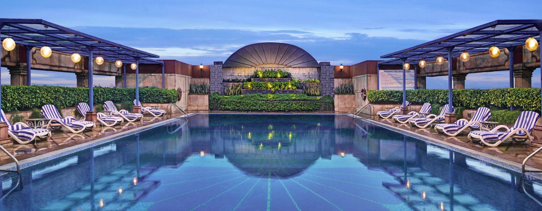 4 Swimming Pool CC2FCF SH