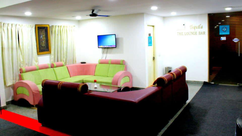 Hotel Samrudhi Park, Bangalore Bangalore Hotel Samrudhi Park Bangalore 22